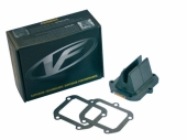 Boîte à clapets V-FORCE VForce 3 KTM  50 SX 2009-2018 boites a clapets v force,boyesen
