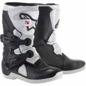 BOTTES CROSS ALPINESTARS KID TECH 7 GATOR EDITION LIMITEE bottes kid