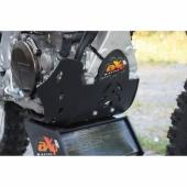 Sabot GP AXP PHD  YAMAHA 250 YZ-F 2014 sabots axp