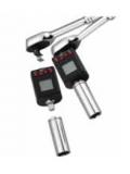 Adaptateur dynamométrique électronique JMP 6 - 30NM 1/4