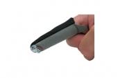Gant de doigt magnétique Motor Pro outillages