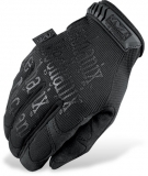 Gants MECHANIX Original noir outillages