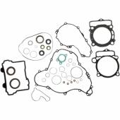 POCHETTE JOINT MOTEUR COMPLETE + SPY MOOSE HUSQVARNA 350 FE 2017-2018 joints moteur