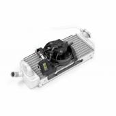 KIT VENTILATEUR TRAIL TECH KTM  500 EX-C 2017-2018 ventilateur trail tech