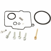 KIT REPARATION CARBURATEUR MOOSE RACING KTM  250 SX 2000-2001 kit reparation carburateur