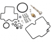 KIT REPARATION CARBURATEUR MOOSE RACING KTM 450 EX-C 2003-2004 kit reparation carburateur
