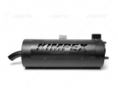 Silencieux KIMPEX POLARIS  700 Sportsman 2002-2006 echappements quad
