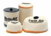 Filtre à air TWIN AIR Can Am DS 90/ X 2008-2017 filtre a air quad   atv utv ssv