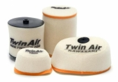 Filtre à air TWIN AIR Can Am 650 OUTLANDER 2010-2012 filtre a air quad   atv utv ssv