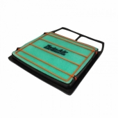 Filtre à air TWIN AIR Can Am MAVERICK 1000 R 2013-2015 filtre a air quad   atv utv ssv