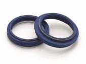 Joint spi de fourche et cache poussière TECNIUM Blue Label HONDA 250 CR-F 2014 joints spy de fourche