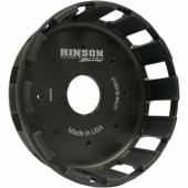 Cloche d'embrayage HINSON aluminium HONDA 250 CR-F 2018 cloche embrayage