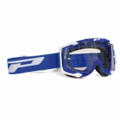 LUNETTE CROSS PROGRIP 3400 MIDLINE BLEU lunettes