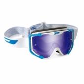 LUNETTE CROSS PROGRIP 3404 MIRROR BLEU lunettes