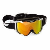 LUNETTE CROSS PROGRIP 3404 MIRROR NOIR lunettes