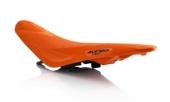 Selle complète ACERBIS ORANGE KTM EX-C/EXC-F 2012-2016 selle complete