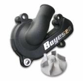 pompe a eau boysen NOIR KTM 350 EXC-F 2012-2016 pompe a eau