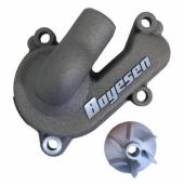 pompe a eau boysen MAGNESIUM  KTM 250/350 EXC-F 2017-2018 pompe a eau