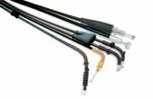 Câble de gaz  Venhill  MAICO MC 250-400 1983-1995 cable