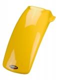 GARDE BOUE ARRIERE MAIER SUZUKI 125 RM 1981-1983 plastique maier