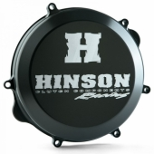 Couvercle De Carter D'EMBRAYAGE Hinson GAS GAS 450 EC-F 2013-2016 couvercle embrayage hinson