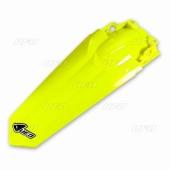 Garde-Boue Arriere Ufo HONDA 250 CR-F 2018 plastiques ufo