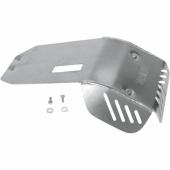 SABOT ALUMINIUM DEVOL KTM 520/525 EX-C  2000-2007 sabots alu