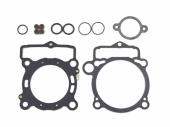 Kit joints haut-moteur Tecnium HUSQVARNA 250 FC 2016-2018 joints moteur