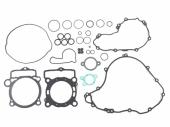 Kit joints moteur complet Tecnium HUSQVARNA 250 FC 2016-2018 joints moteur