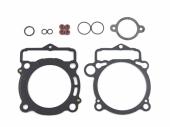 Kit joints haut-moteur Tecnium KTM 350 SX-F 2016-2018 joints moteur
