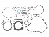 Kit joints moteur complet Tecnium  HUSQVARNA 350 FC 2016-2018 joints moteur