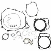 POCHETTE JOINT MOTEUR COMPLETE MOOSE KTM  450 SX-F 2016-2018 joints moteur