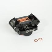 ETRIER DE FREIN MOTO MASTER KTM 85 SX petite roue 2011-2018 étrier de frein