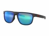 Lunette de soleil OAKLEY Holbrook Maverick Vinales Collection lunettes de soleil