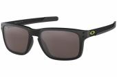 Lunette de soleil OAKLEY Holbrook Valentino Rossi Signature  lunettes de soleil