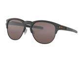 Lunette de soleil OAKLEY Latch Key L Marc Marquez Limited Edition lunettes de soleil