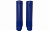 Protections FOURREAUDE FOURCHE POLISPORT BLEU 228 à 252mm potection fourreau