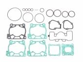 Kit joints haut-moteur Tecnium HUSQVARNA 125 TC 2016-2018 joints moteur