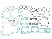 Kit joints moteur complet Tecnium HUSQVARNA 125 TC 2016-2018 joints moteur