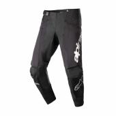Pantalon ALPINESTARS CROSS Racer ATOMIC ROUGE/NAVY/BLEU 2019 maillots pantalons