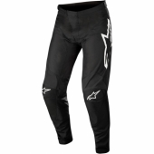 Pantalon ALPINESTARS CROSS SUPERTECH S9 GRAY/NOIR 2019 maillots pantalons