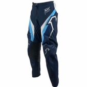 PANTALON FIRTS  RACING  SCAN RACE DENIM 2019 maillots pantalons