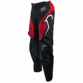 PANTALON FIRTS RACING SCAN RACE GRIS/NOIR 2019 maillots pantalons