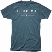 TEE SHIRT THOR MX S9 JADE 2019 tee shirt