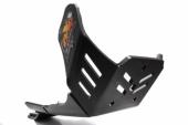 Sabot Enduro AXP Xtrem PHD NOIR KTM 450 SX-F 2019 sabots axp