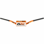 GUIDON NEKEN QUAD ORANGE diametre 28.6mm guidons quad