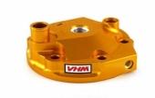 CULASSE VHM KTM 300 EX-C TPI 2018-2019 culasse vhm