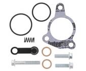 KIT REPARATION RECEPTEUR D EMBRAYAGE KTM 525 EX-C 2007 kit reparation recepteur emb