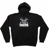 Sweat MOOSE RAGING ASCENT sweatshirt