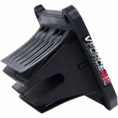 Boîte à clapets V-FORCE VForce 4 KTM 300 EXC TPI 2019 boites a clapets v force,boyesen